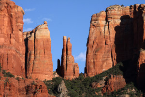 Cathedral_rock_sedona_arizona_2