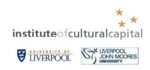 CulturalCapital