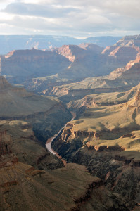 Grand_Canyon_view_from_Pima_Point_2010