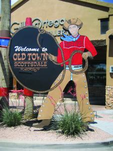 PPDD JPG5 Old Town Cowboy_1