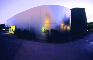 SMoCA_exterior