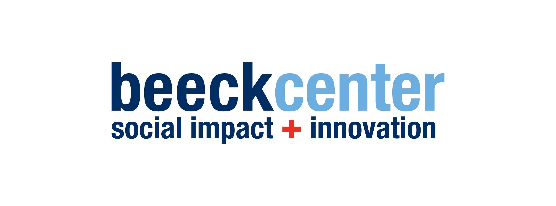 BeeckCenter_logo-ART-fullcolor
