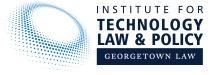 Tech Institute